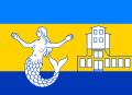 Bandiera di Akhzivland. Foto da Wikiepdia