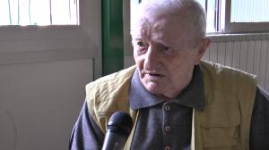Carlo Rovelli. Screenshot dalla videointervista del 15 aprile 2015