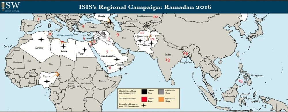 Mappa da understandingwar.org